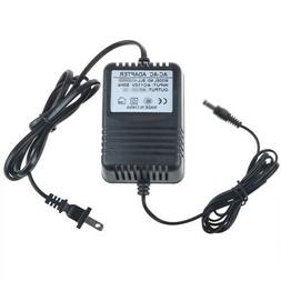 AC-AC Adapter For Studio Projects VTB 1 Tube Microphone Prea
