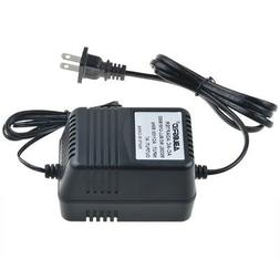 AC to AC Adapter for Studio Projects VTB 1 Tube Microphone P