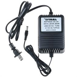 24V Mains AC Adapter Power Charger for Golden Age Project Pr