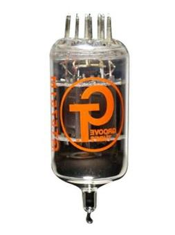 Groove Tubes Gold Series GT-5751-M Select Preamp Tube - New