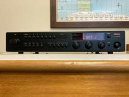 gtp 450 tuner preamplifier in excellent condition