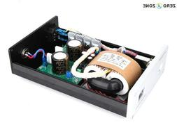 Hiend S22 65VA HIFI Linear Power supply TOP LPS for preamp /