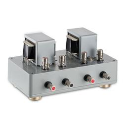 Isolated Passive Preamp Tuning Transformer for Transistor /