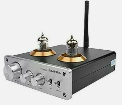 AIYIMA Tube Amplifier 5.0 Preamp