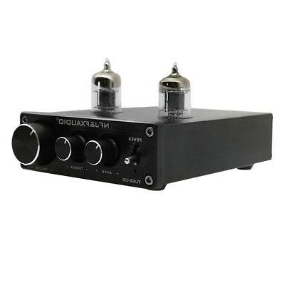 fx audio tube 03 mini hifi bass