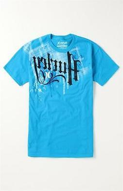 one and only two preamp tee mens