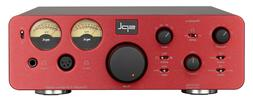 SPL Phonitor x balanced Headphone Amp/Preamp Red $2800 List