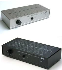 Technolink TC-760LC Moving Magnet / Moving Coil RIAA Phono P