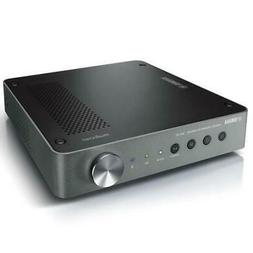Yamaha WXC-50DS MusicCast Wireless Streaming Preamplifier